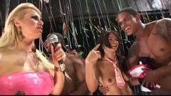 Festa de carnaval rolando orgia para o xvideos top