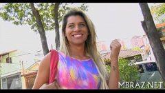 Gostosa da  academia xvideos brasileiros se toca pelada