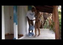 Xvideos empregada brasileira faz sexo para ganhar um aumento