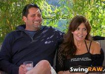 Filme porno gratis de safados com as taradas na orgia