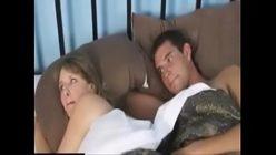 Vidio porno incesto com mamãe tarada dando a buceta
