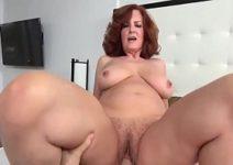 Xvideos coroas sexo com mulher madura do bucetão guloso